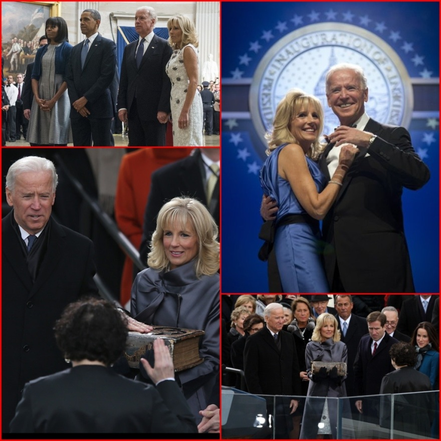 Joe Biden and Dr. Jill Biden.jpg