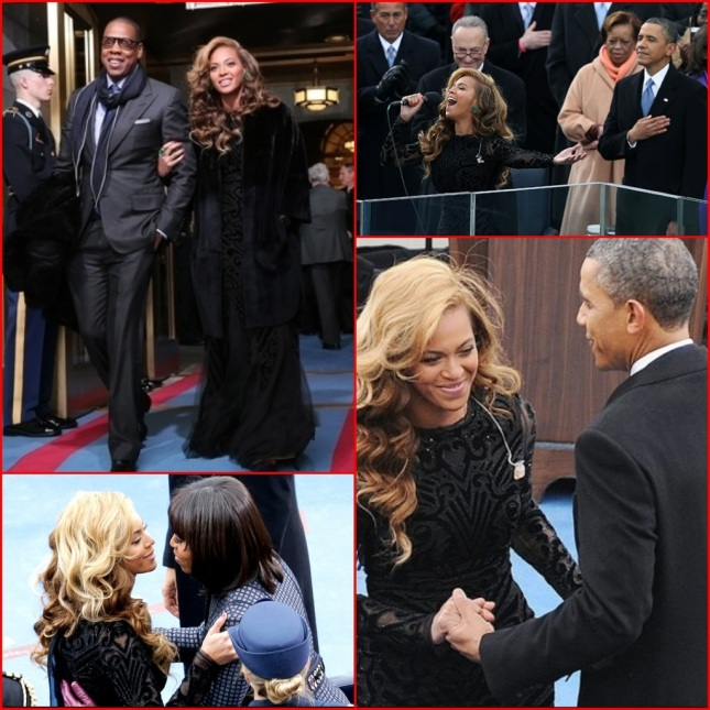 Jay Z and Beyone inauguration 2013.jpg