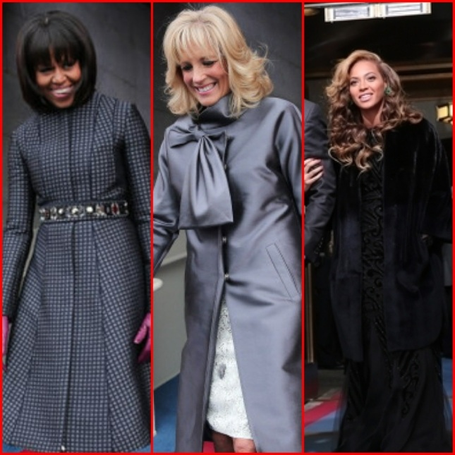 Michelle Obama, Jill Biden, Beyonce coats.jpg