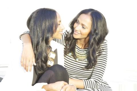 Twins + best friendship = Twinship